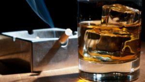 τσιγάρα