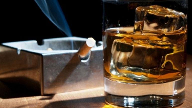 Νέες Οδηγίες για τη Διακοπή του Καπνίσματος από το αρμόδιο Ευρωπαϊκό Δίκτυο!