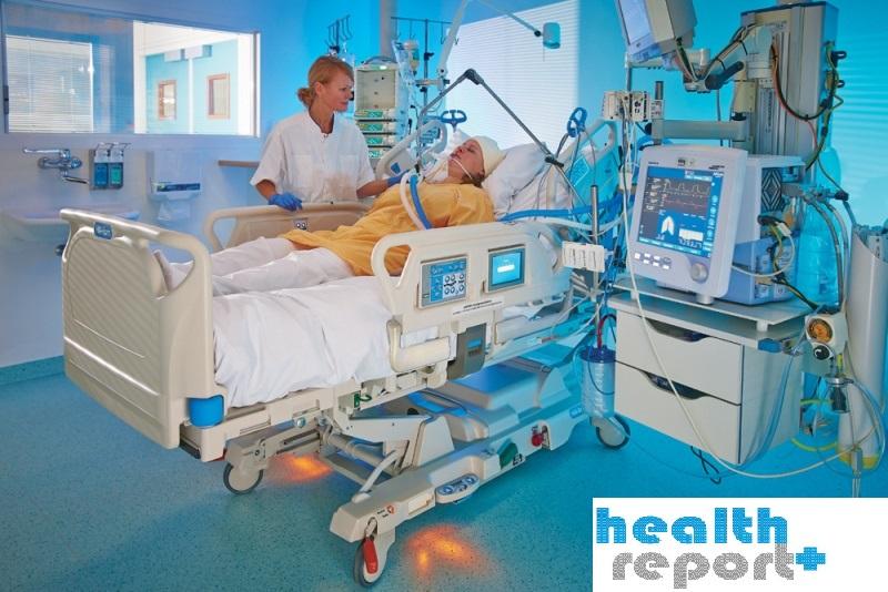 Δείτε πως χάνονται εκατομμύρια ευρώ από ιατρικό οξυγόνο στην Καλαμάτα!