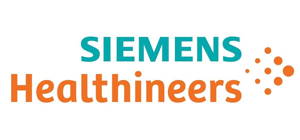 Νέο όνομα για τη Siemens Healthcare!