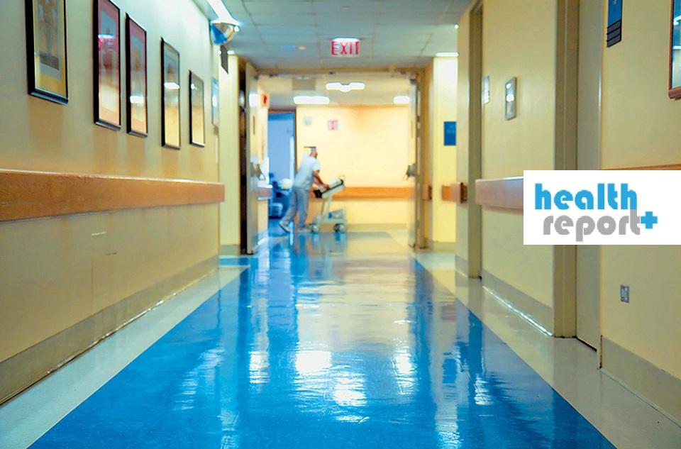 Στην αναμονή «γαλάζια» στελέχη για μία θέση Διοικητή Νοσοκομείου! Όλο το παρασκήνιο, οι πιέσεις και οι γκρίνιες