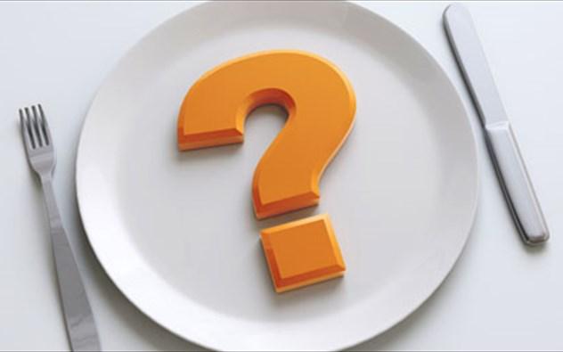Χαμηλός αιματοκρίτης: Πως να αντιμετωπίσετε την αναιμία;