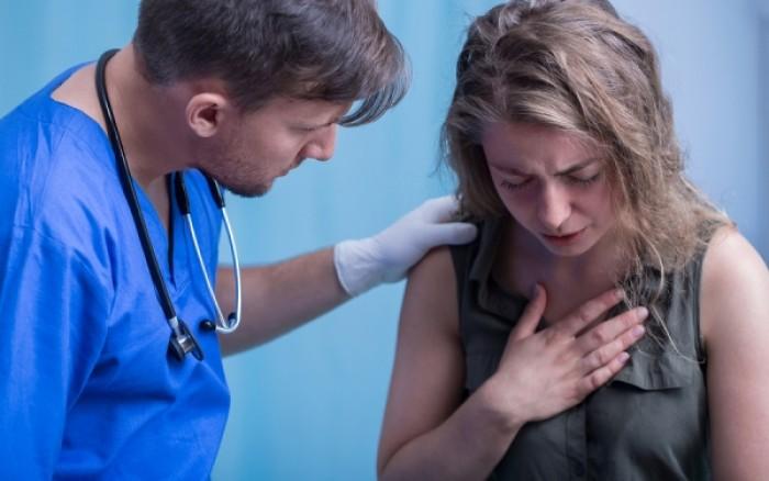 Αναπνευστικά νοσήματα: «Πληγές» για κοινωνία και οικονομία