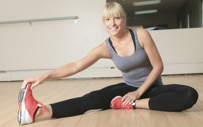 Τα οφέλη της γυμναστικής για την ψυχική και πνευματική σας υγεία!