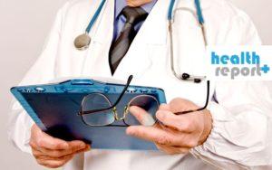 γιατροί .