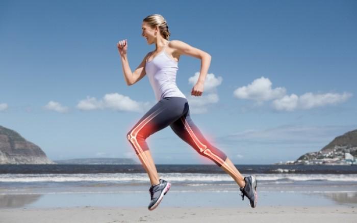Δείτε τα πέντε πιο συνηθισμένα λάθη στο γυμναστήριο