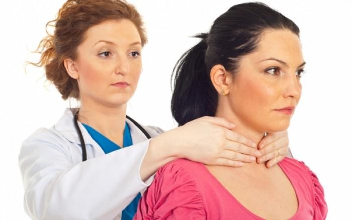 Υποθυρεοειδισμός: Γιατί δεν πρέπει να αγνοείτε τα συμπτώματα