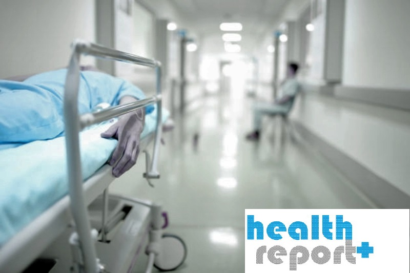 Διοικητές Νοσοκομείων: Έρχεται το ΦΕΚ της προκήρυξης! Όλες οι πληροφορίες