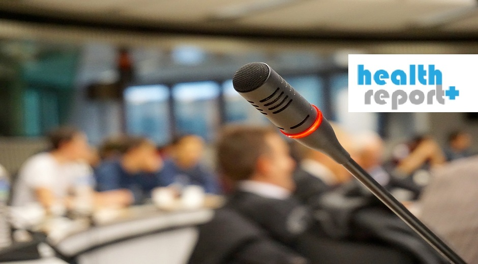 Τι αλλάζει στα ιατρικά συνέδρια από 1η Σεπτεμβρίου ο ΕΟΦ! Όλοι οι νέοι όροι