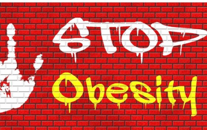 Παχυσαρκία: Με ποιες παθήσεις συνδέεται