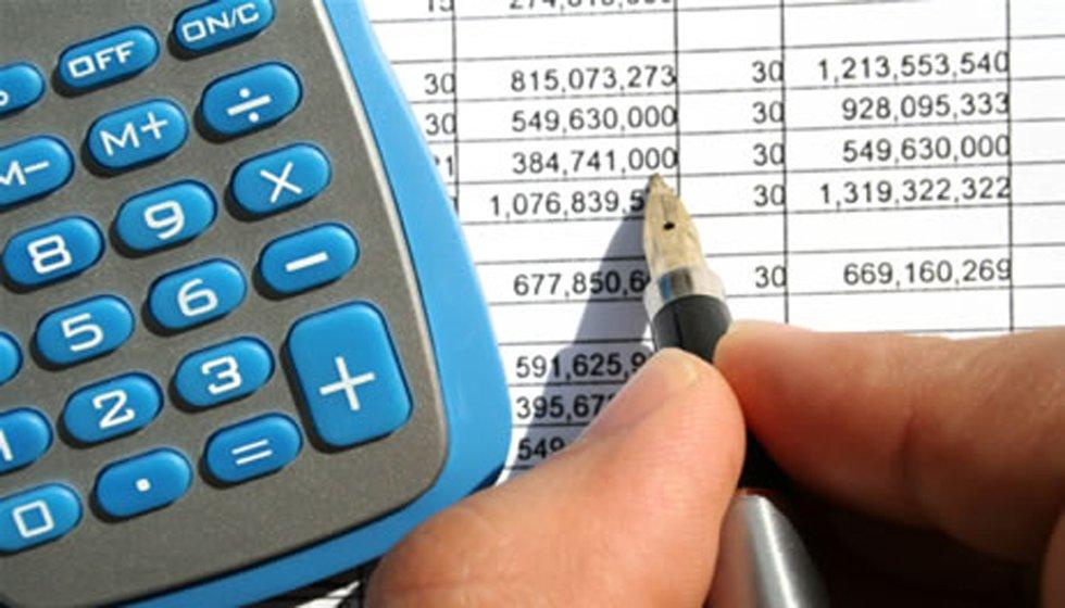 ΕΟΠΥΥ: Η ώρα των πληρωμών για γιατρούς-διαγνωστικά! Πως θα πληρώσουν τις επιστροφές