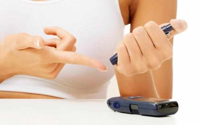 Κορονοϊός: Γιατί αυξάνει τον κίνδυνο διαβήτη