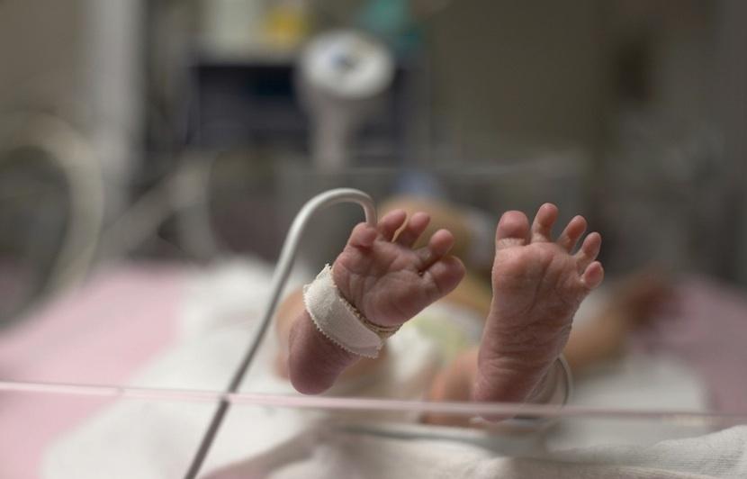 Παλιά τα κρούσματα με επιπλοκές ιλαράς σε δύο παιδιά! Τι λένε οι επιστήμονες του ΚΕΕΛΠΝΟ