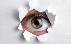 μάτια παθήσεις