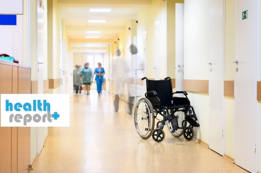 Πληρώνουν τους προμηθευτές τα νοσοκομεία! Πόσα χρήματα θα μοιραστούν