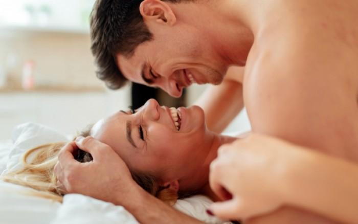 καλύτερη εποχή για σεξ