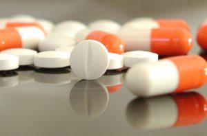 φάρμακα 1