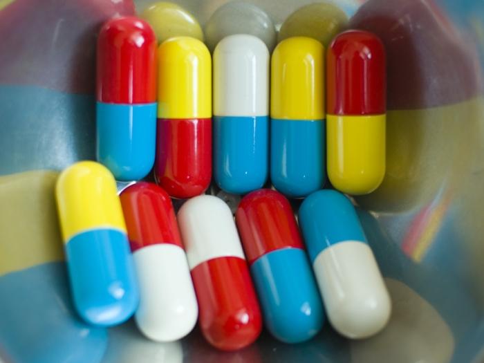 Αλλάζουν χέρια οι διαπραγματεύσεις για τα φάρμακα! Όλες οι πληροφορίες