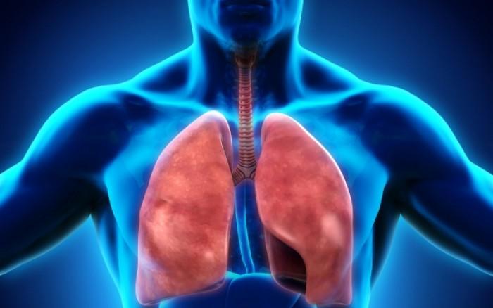 Με φυματίωση οκτώ στρατιωτικοί σε νοσοκομείο στα Γιάννενα! Όλες οι λεπτομέρειες