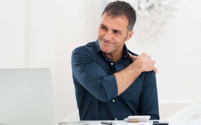 Ψύξη στον αυχένα: Τέσσερα tips για να την αποφύγετε!