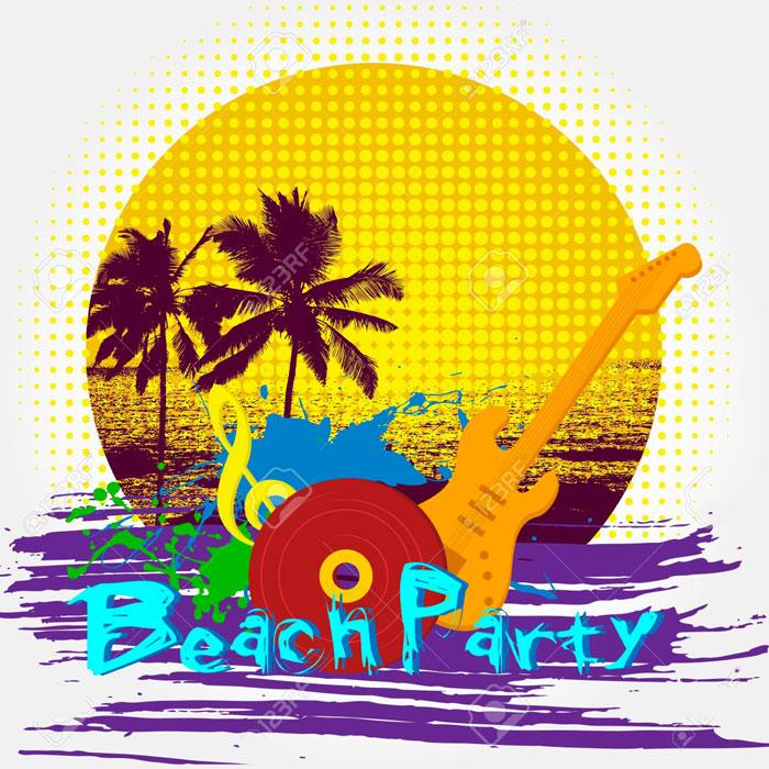 Ο Σύλλογος Γονέων & Κηδεμόνων Παιδιών με Νεοπλασματικές Παθήσεις «ΠΙΣΤΗ» πάει παραλία!!
