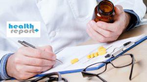 γιατροί φάρμακα