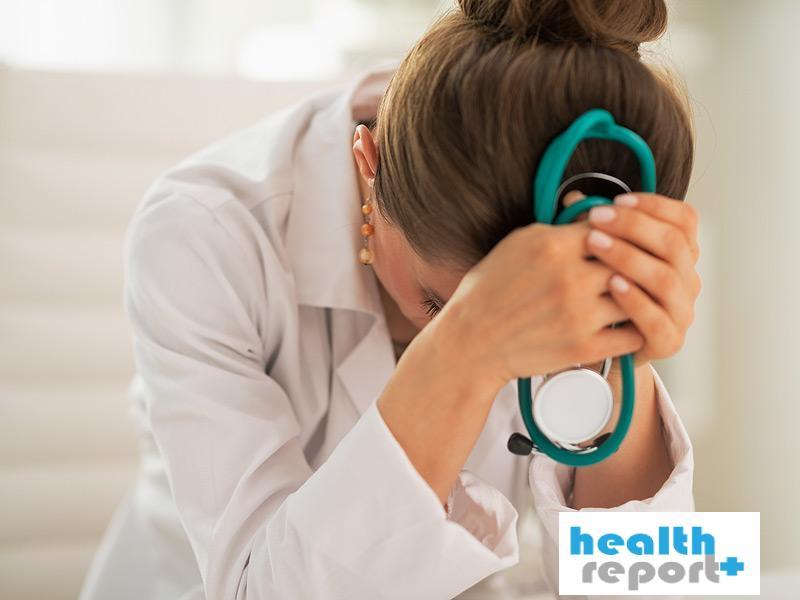 Γιατροί ΕΟΠΥΥ: Γιατί δεν μπορούν να εφαρμοσθούν οι νέοι περιορισμοί στις ιατρικές επισκέψεις!
