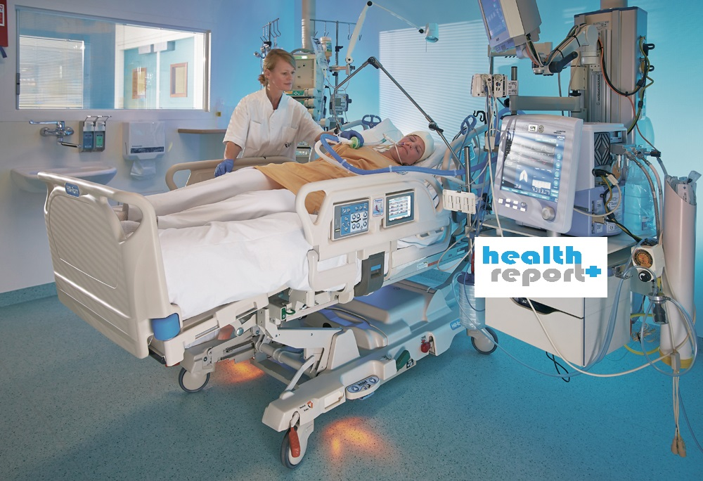 Αλλάζει η ΕΣΑΝ ΑΕ! Τι προβλέπει νομοσχέδιο του υπ.Υγείας για την εταιρεία αμοιβών των Νοσοκομείων