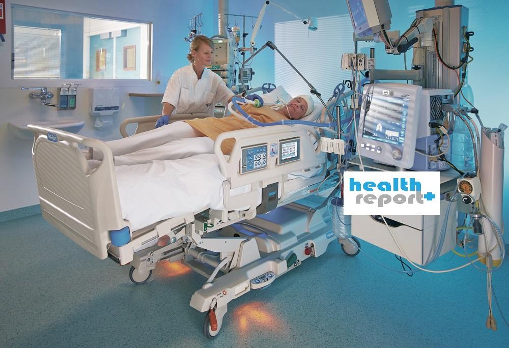 Photo of Διοικητές Νοσοκομείων: Συνεδριάζει εντός της εβδομάδας η Επιτροπή Αξιολόγησης! Όλο το παρασκήνιο