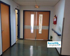 νοσοκομεία 3