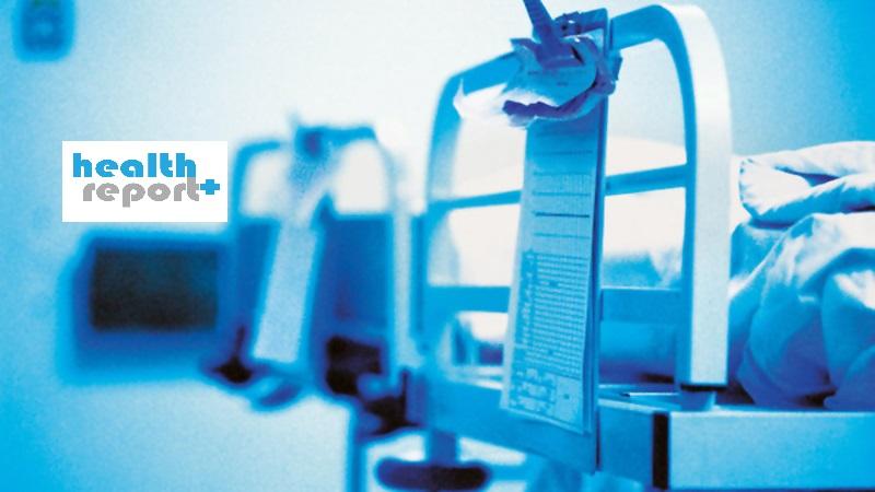 Photo of Τα μεγάλα μέσα των Διοικητών Νοσοκομείων…