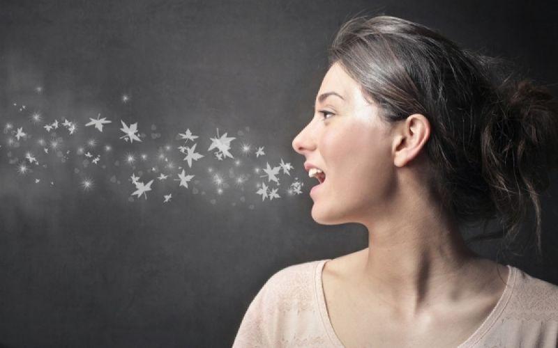 Αναπνοή από το στόμα: Με ποια προβλήματα υγείας συνδέεται;