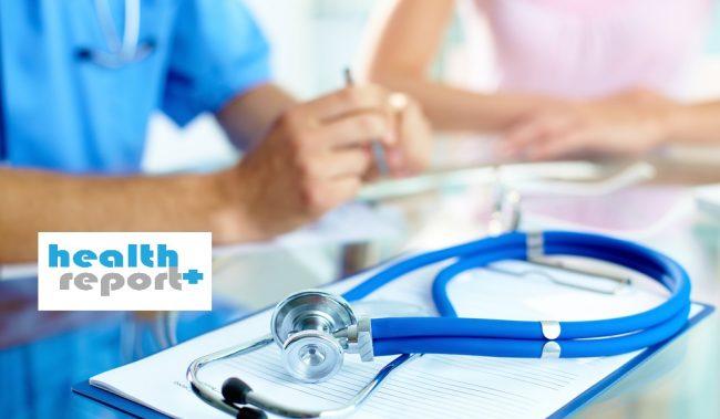 Ξεκινά το νέο σύστημα παραπομπών από τον οικογενειακό σε ειδικό γιατρό! Πως  θα βρίσκουν γιατρό οι ασφαλισμένοι 5193c5c498a