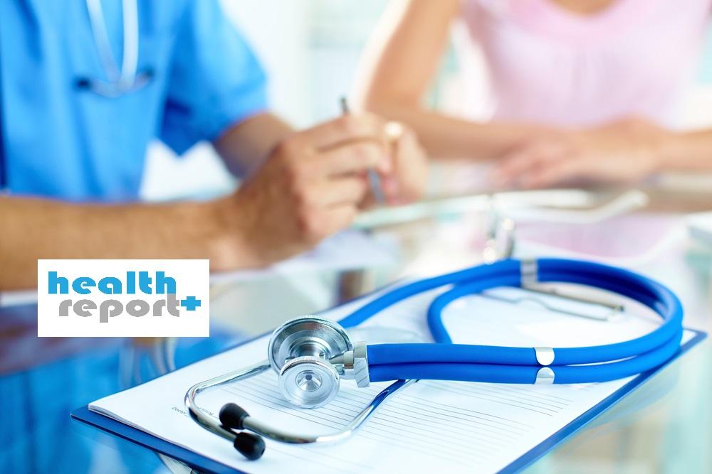 Στα απογευματινά ιατρεία των νοσοκομείων με αμοιβή και οι γιατροί της Πρωτοβάθμιας! Τι προβλέπει το νομοσχέδιο