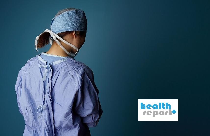 Αναδρομικά γιατρών ΕΣΥ  Άγνωστος ακόμη ο αριθμός των δικαιούχων! Όλες οι  τελευταίες πληροφορίες για την καταβολή a429b0f8fd7