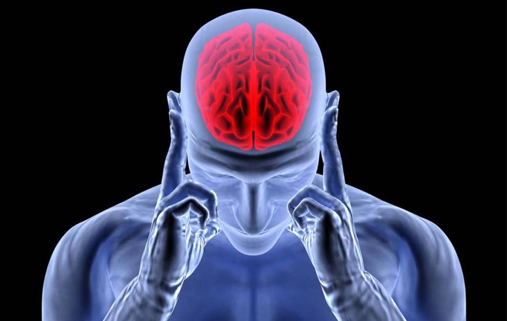 Εγκεφαλική αιμορραγία: Αιτίες & συμπτώματα