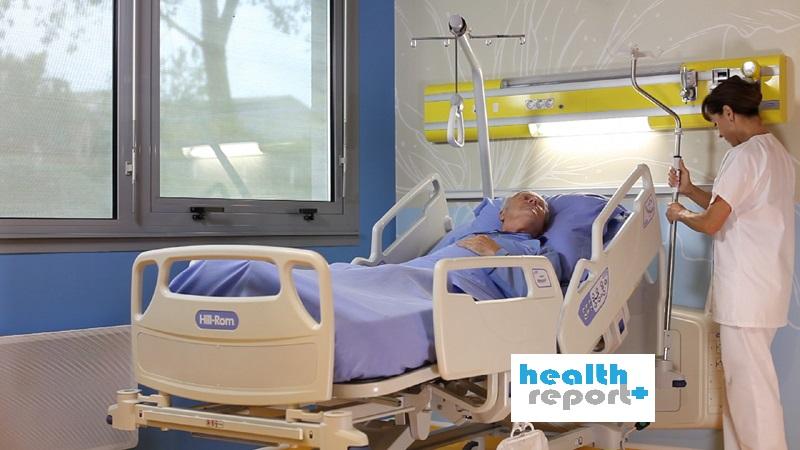 Έρχεται σύστημα αξιολόγησης των κλινικών στα νοσοκομεία! Τι σχεδιάζεται