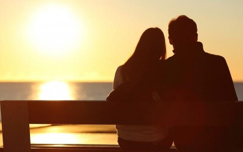 Ποιοι είναι οι σαμποτέρ του έρωτα; Τι λένε οι επιστήμονες