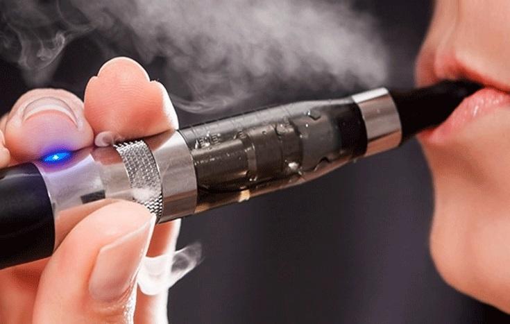 Αύξηση φόρου και στο ηλεκτρονικό τσιγάρο! Όλοι οι νέοι φόροι της Υγείας