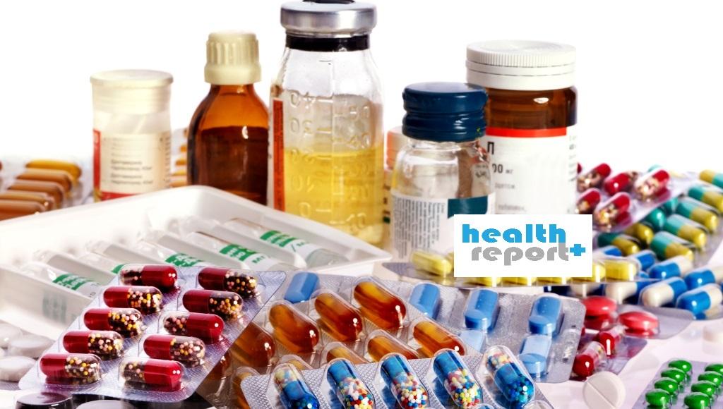 Φύλλο και φτερό τα φάρμακα από το 2005 έως το 2010! Τι ψάχνει το υπ.Υγείας