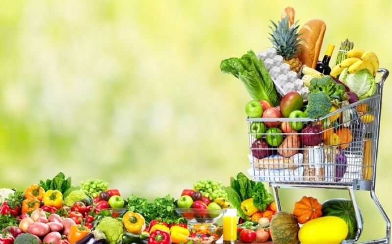 Photo of Φυτικές ίνες: Γιατί είναι απαραίτητες στην απώλεια κιλών;