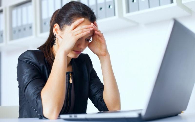 Σύνδρομο Χρόνιας Κόπωσης: Ποια προβλήματα υγείας προκαλεί;