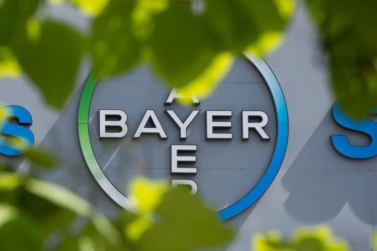 Σε καλό δρόμο οι διαπραγματεύσεις Bayer- Monsanto για την εξαγορά!