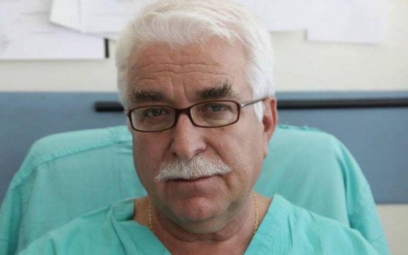 Στην αντεπίθεση ο Αθ.Γιαννόπουλος: Εσείς φταίτε για τους απλήρωτους εργαζόμενους στο ΚΕΕΛΠΝΟ!