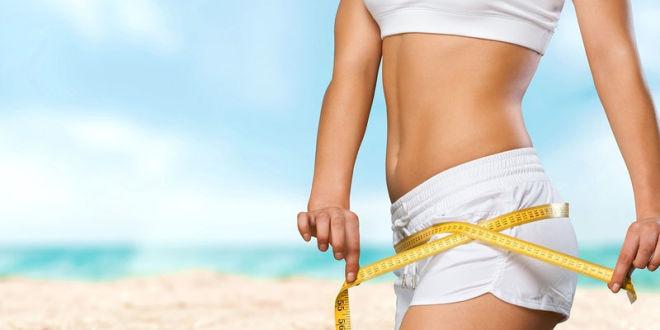 Απώλεια βάρους: Πως μπορεί να σώσει τη ζωή σας;