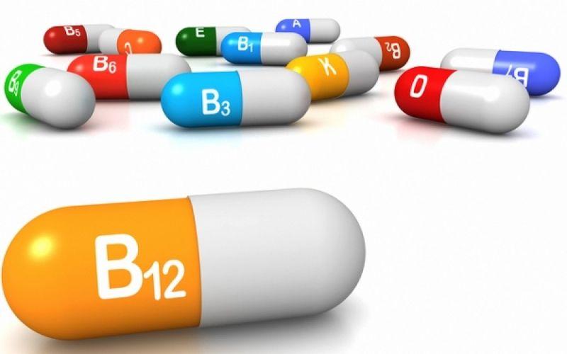 Έλλειψη βιταμίνης Β12: Έξι παράδοξα σημάδια που δεν πρέπει να αγνοήσετε