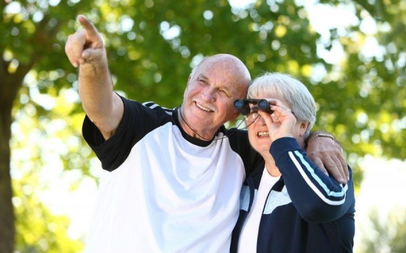 Πρόγραμμα ελέγχου Alzheimer από το υπ.Υγείας! Ποιοι μπορούν να εξετασθούν