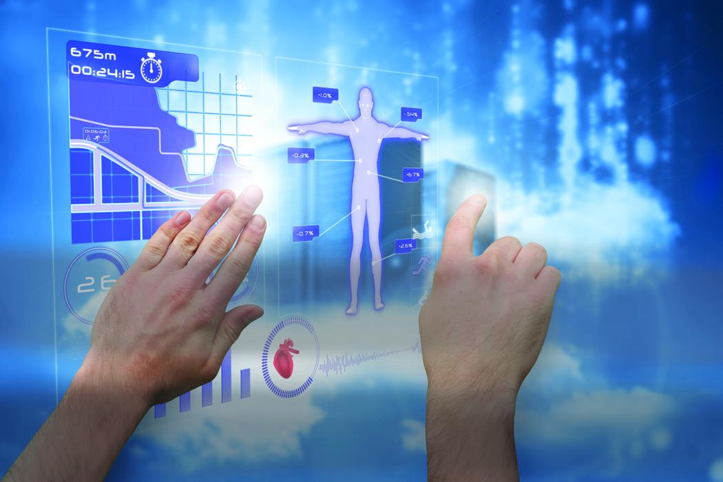 Συνδέονται ηλεκτρονικά όλα τα νοσοκομεία! Τι αλλάζει για τους ασθενείς