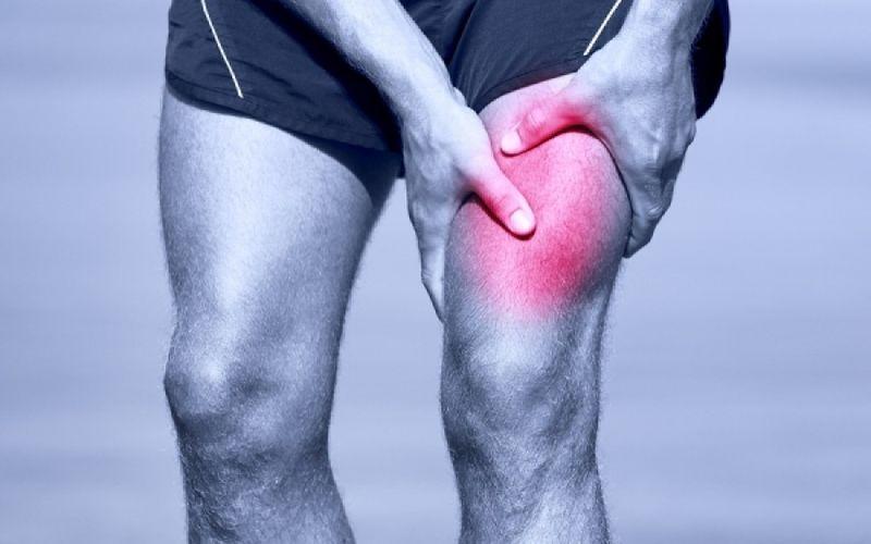 Μυϊκός πόνος: Δείτε πως θα ξεπιαστείτε χωρίς φάρμακα