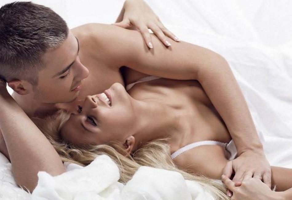 Photo of Αποκαλυπτική έρευνα: Πόσοι Έλληνες κάνουν σεξ από το πρώτο ραντεβού;